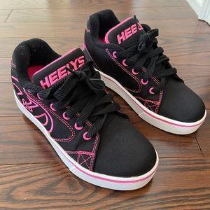 Heelys Girl Pro 20 Shoes